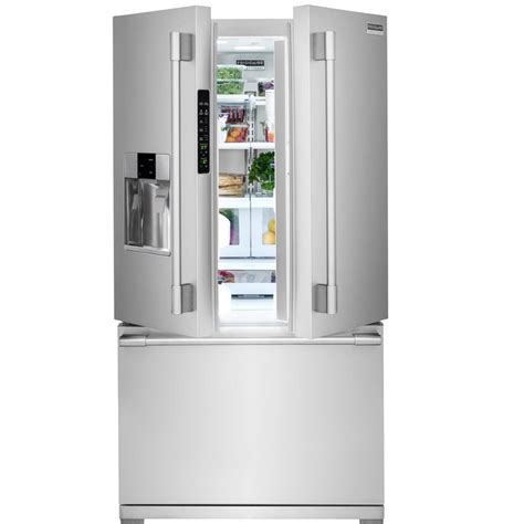 Lowes Credit Card Images Shop Frigidaire Ice Maker Kit At Lowes