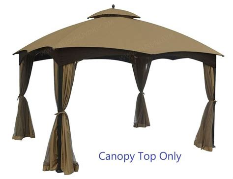 Lowes 10 X 12 Gazebo