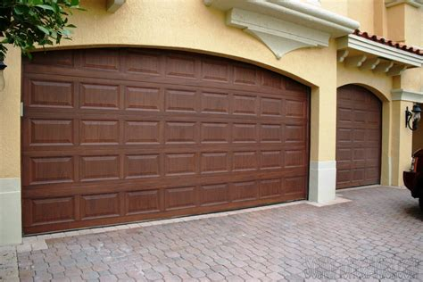 Lowes Garage Door Design