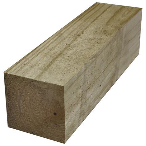 Lowes Lumber 4x4