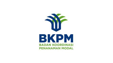 Contoh Soal Cpns Badan Koordinasi Penanaman Modal Bkpm 2017  Lowongan Cpns Badan Koordinasi Penanaman Modal Membuka