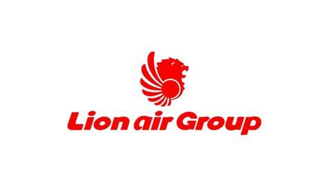 Cpns 2017 Akuntansi Lowongan Kerja Pramugari Lion Air Group Maret 2018