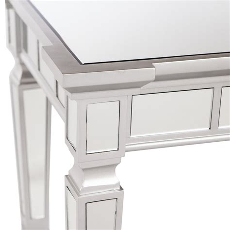 Lucinda Console Table