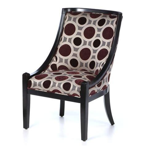 Lucinda Side Chair