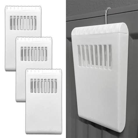 Luftbefeuchter Für Heizung