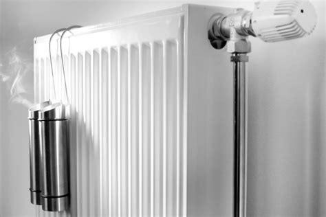 Luftbefeuchtung Tipps