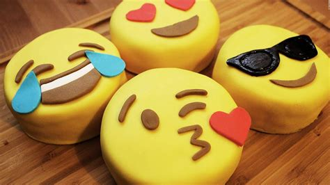 Lustige Kuchen Selber Backen