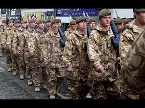 Army-Surplus Luton Army & Navy Surplus.