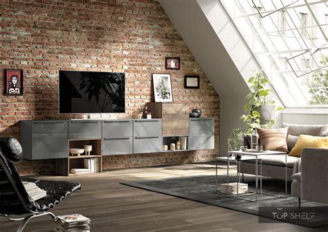 Lux Im Wohnzimmer