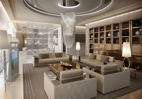 Luxury Furniture Designers