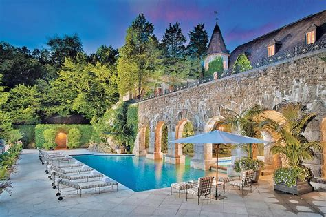 luxury furniture rental nyc. luxury furniture rental nyc modern mansion near houses for rent in u