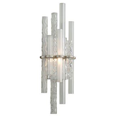 Luzerne 1-Light LED Flush Mount