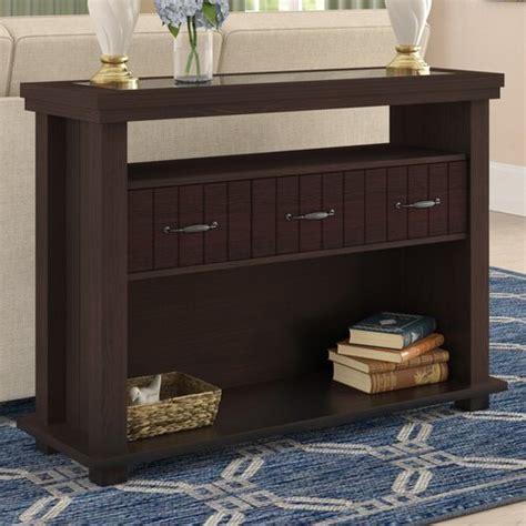 Lytton Bertram Console Table