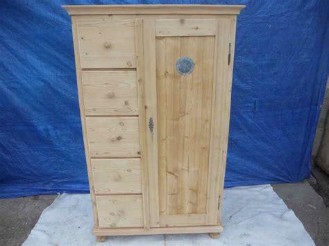 Möbel Ablaugen Heidelberg