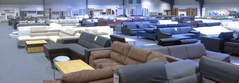 Möbel Discount Ahaus