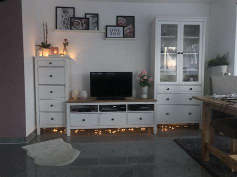 Möbel Für Wohnzimmer Ikea