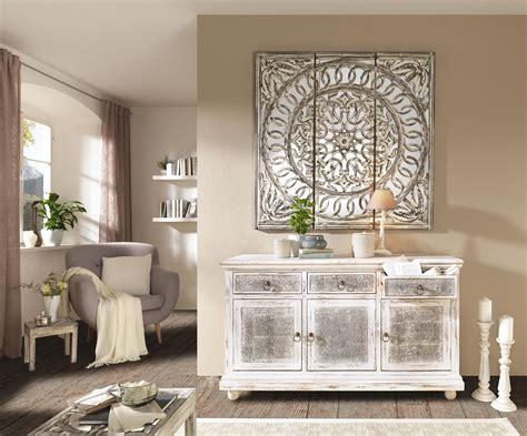 Möbel Im Vintage Stil