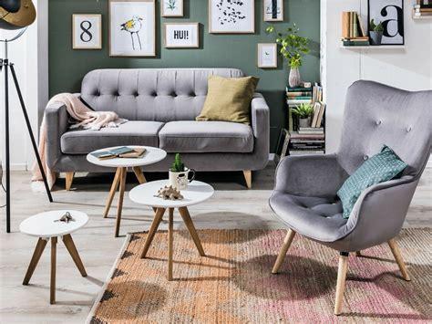 Möbel Kleines Wohnzimmer