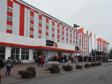 Möbel Kraft Hamburg
