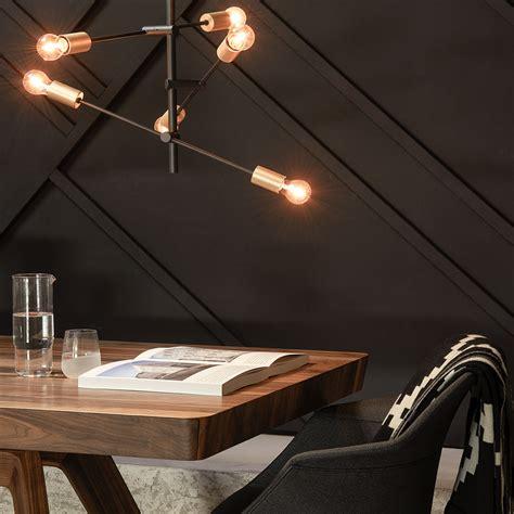 Möbel Pfister Lampen