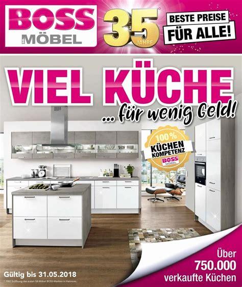 Möbel Sb Binzen Angenehm Möbelgeschäfte Deutschland Beste Möbel