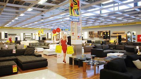 Möbel Vom Discounter
