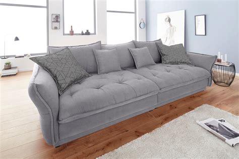 Möbel Xxl Sofa