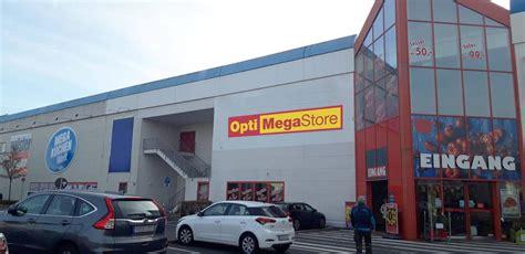 Möbeldiscounter Nürnberg Fürth