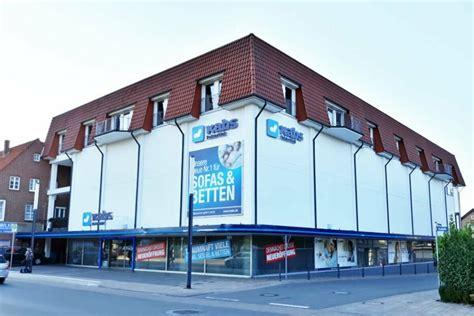 Möbelhaus Cloppenburg