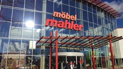 Möbelhaus Wolfratshausen