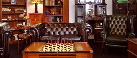 Möbelhersteller England
