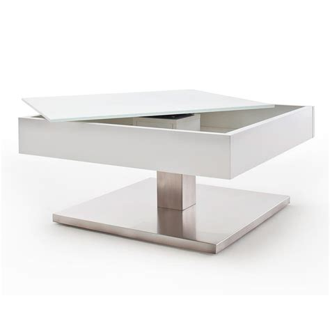 Möbelhersteller Mca