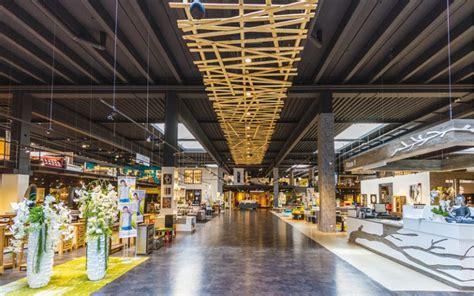 Möbelmarkt Tiengen