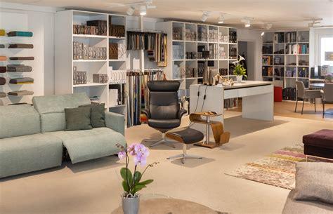 Möbelverkauf