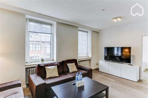 Möblierte Wohnung Vermieten Was Beachten