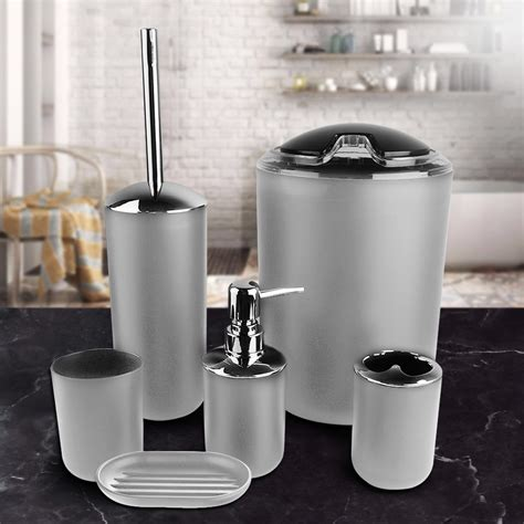 Mülleimer Badezimmer