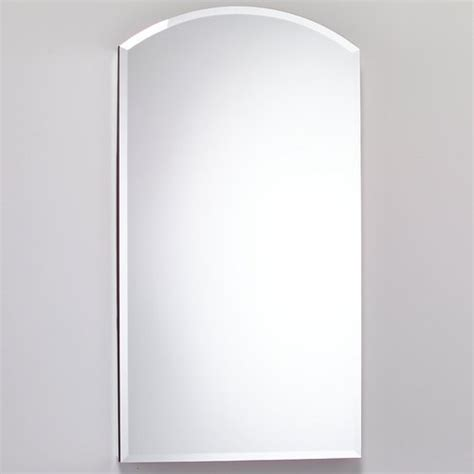 "M Series 15.25"" x 43.38"" Recessed Medicine Cabine by"