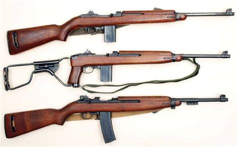 Main-Keyword M1 Carbine.