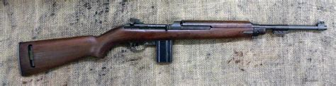Vortex M1 Carbine Springfield Armory For Sale.