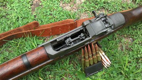 Main-Keyword M1 Gun.