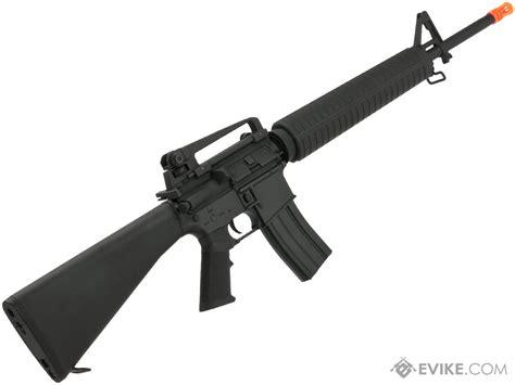 Main-Keyword M16 Airsoft Gun.