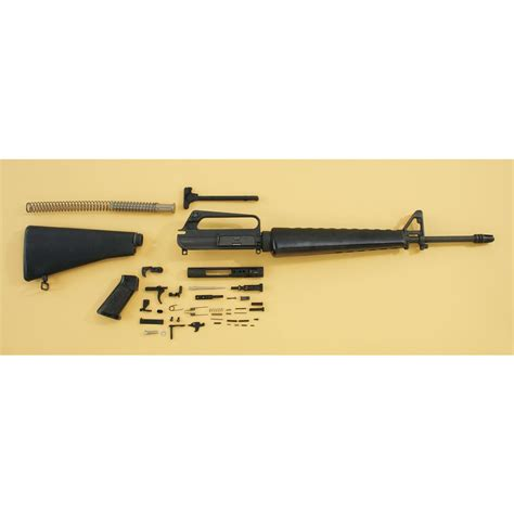 Main-Keyword M16 Parts.