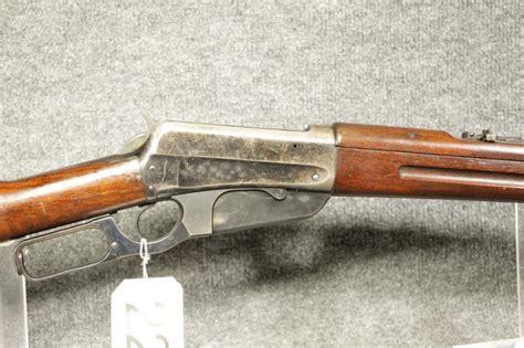 Gunsamerica M1895 Winchester Gunsamerica.