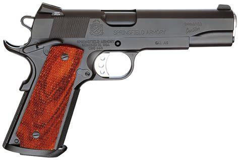 Vortex M1911a1 Springfield Armory Professional Custom.