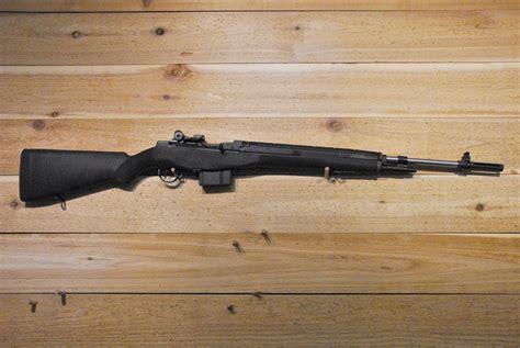 Slickguns M1a Loaded Slickguns.