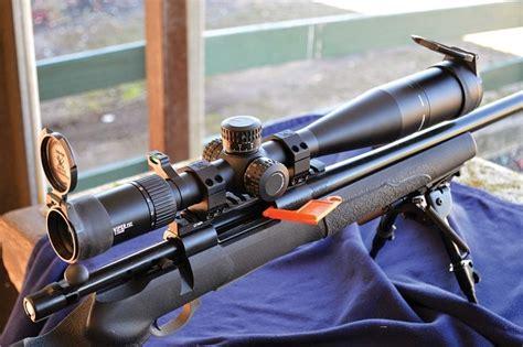Rifle-Scopes M1a Rifle Scope Sale.