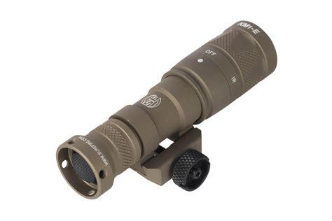 Slickguns M300v Ir Scout Light Slickguns.