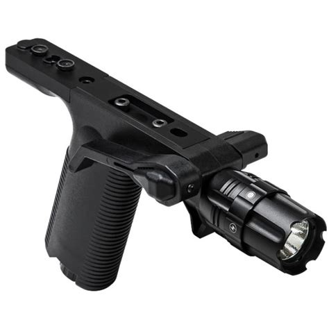 Main-Keyword M4 Grip.