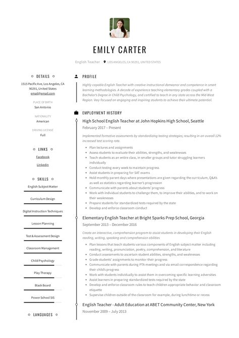 medical assistant resume samples ziptogreen com ma resume professional curriculum vitae resume template for all job - Ma Resume Template