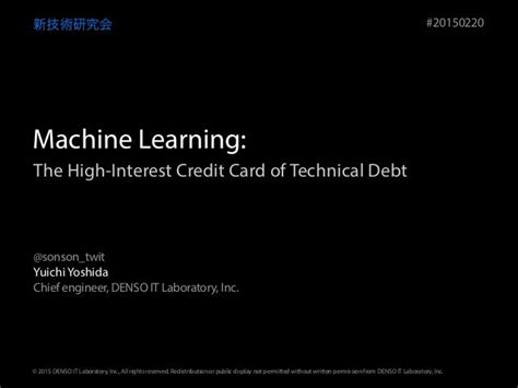 Credit Card Machine Apply